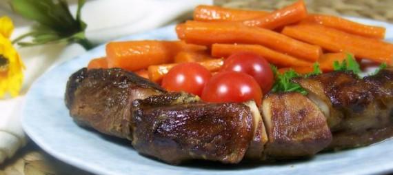 Ark-Asian Country Style Pork Ribs
