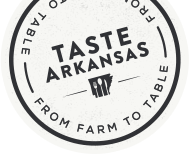 Taste of Arkansas