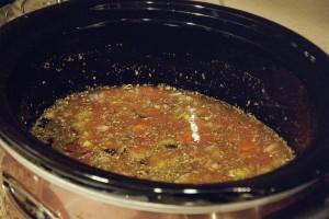 Tomato Soup, Tomato Soup from scratch, Crock pot tomato soup recipe, slow cooker recipe, slow cooker tomato soup recipe, tomato soup recipe, easy tomato soup recipe,