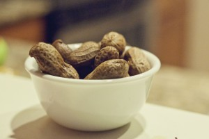 boiled peanuts, peanuts, national peanut month, march national peanut month, peanut recipes, raw peanuts, raw peanut recipes, cooking, food, recipes, snacks