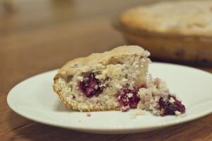 breakfast recipes, breakfast, breakfast cake, blackberry breakfast cake, fruit recipe, cake, blackberries, blueberries, blackberry recipes