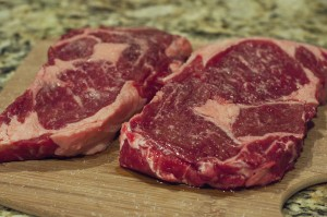 national beef month, may, beef, steak recipe, steak tip, how to tenderize steak, how to cook steak, how to make a perfect steak, beef, cooking, food, cattle, recipes