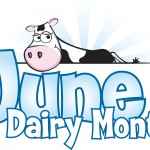 june dairy promotion month, june dairy month, dairy month, dairy farmer, all about united states dairy cattle, dairy cattle, dairy industry, arkansas dairy industry, taste arkansas