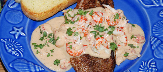 catfish, catfish recipe, catfish month, keith 'catfish' sutton, keith sutton recipe, blackened catfish recipe, delicious catfish recipe, different catfish recipe, fancy catfish recipe, crawfish recipe, tasty recipes, different recipes, dinner, fish, food, cooking, taste arkansas