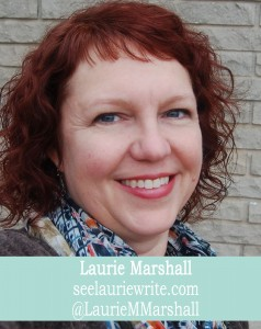 LaurieMarshall
