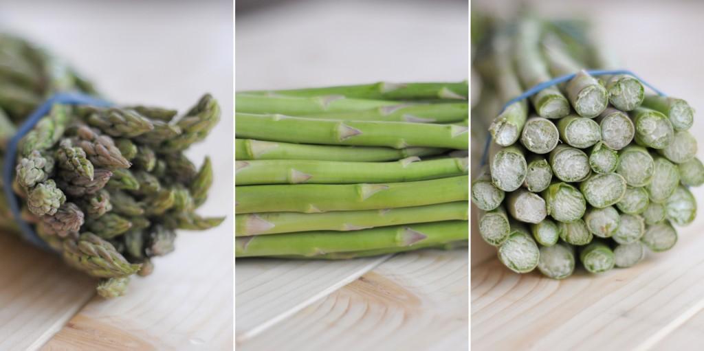 asparagus_farmbureau