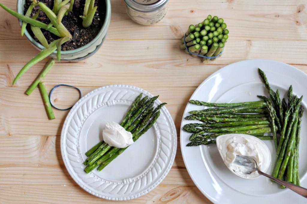 asparagus_farmbureau-4