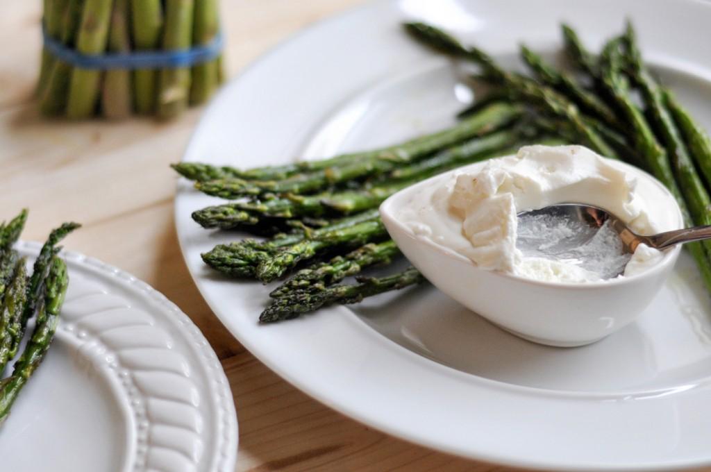 asparagus_farmbureau-5
