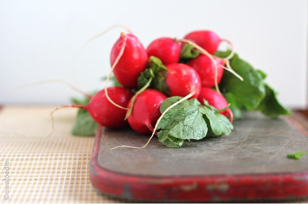 10 ways to rock a radish (c)nwafoodie (1)