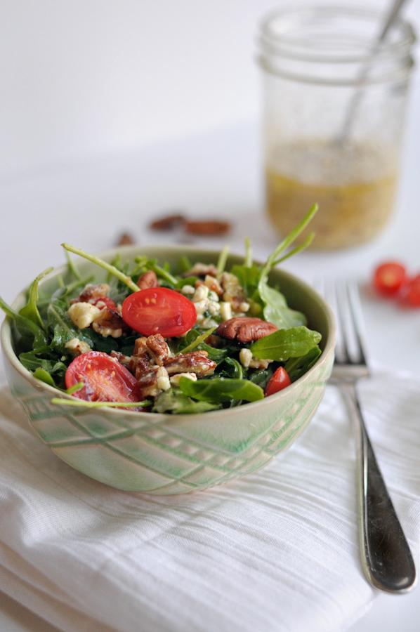 arugula-salad-7