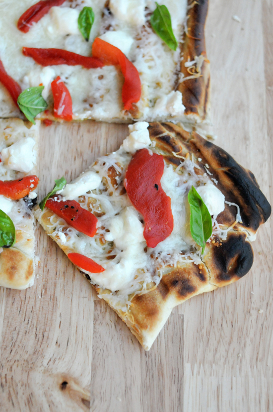 FarmBureau_Pizza-3