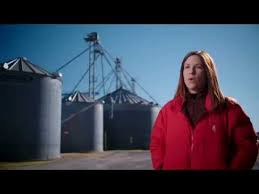 Meet Our Rice Farmers-  Jennifer James