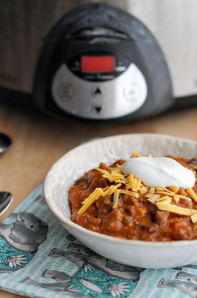 sunday-slow-cooker-chili-1