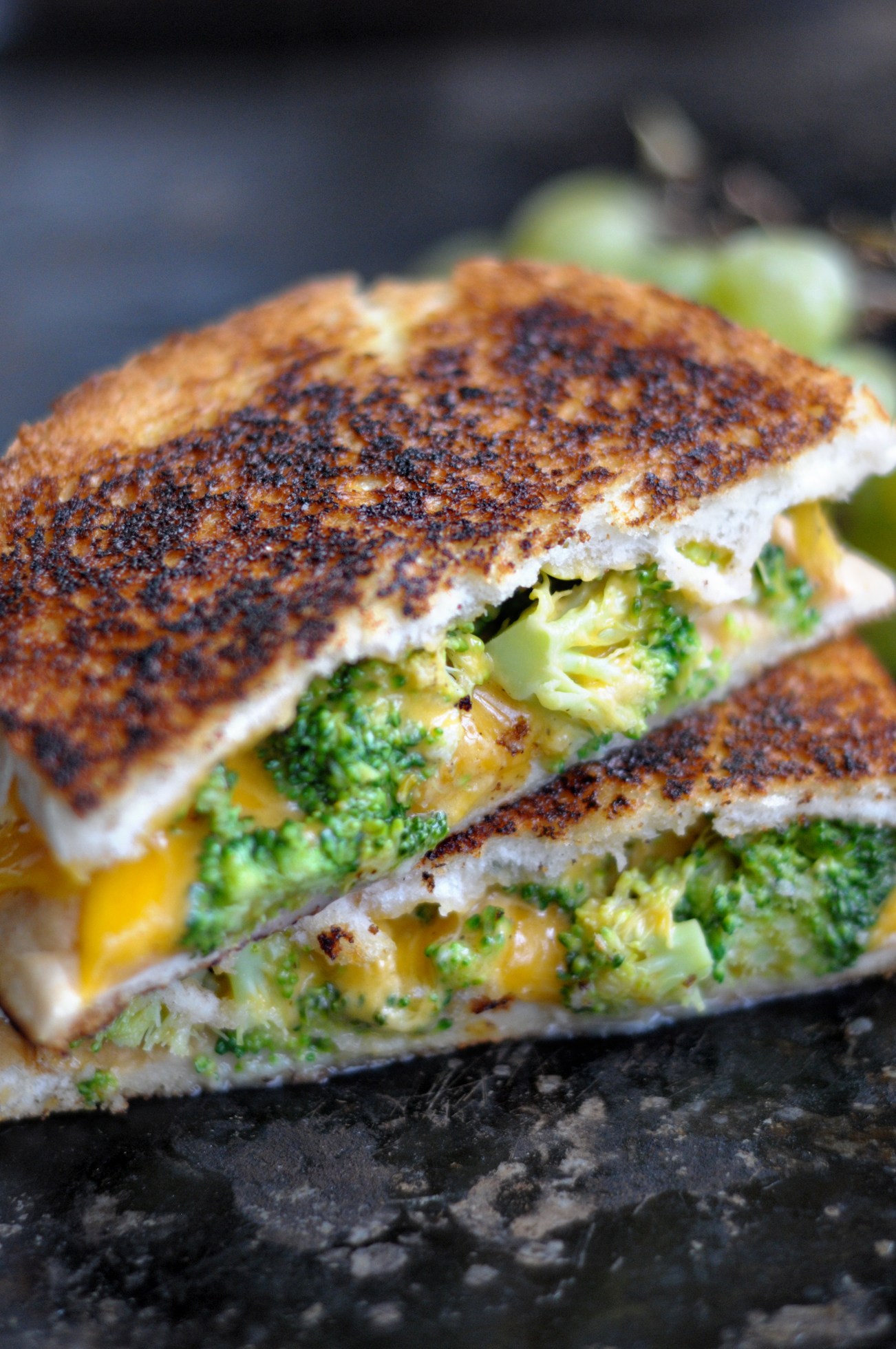 broccoli-cheddar-sandwich-2
