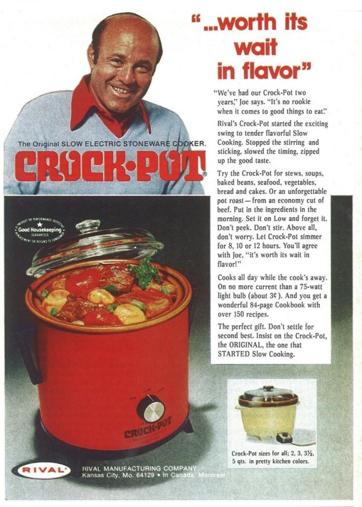crockpot1