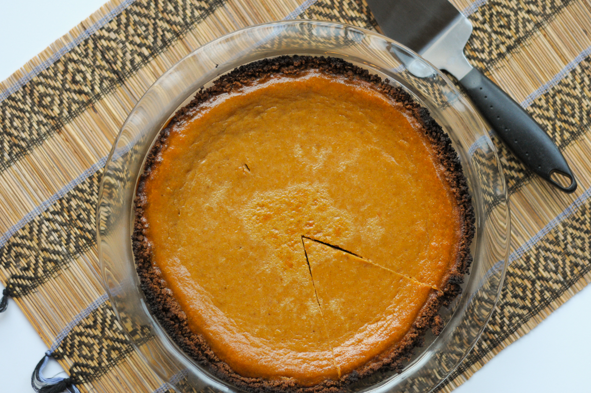 pumpkin-gingersnap-pie-1
