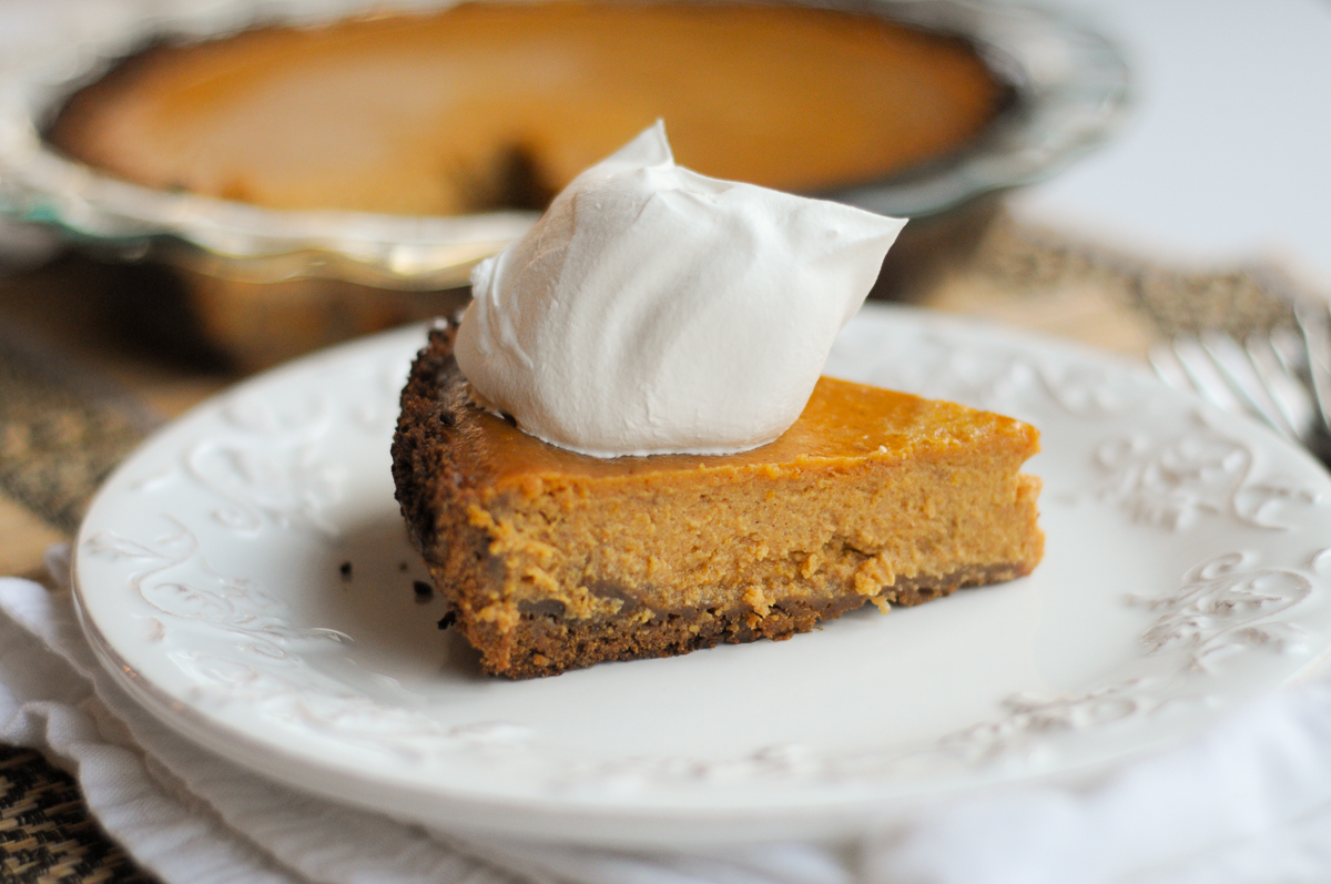 pumpkin-gingersnap-pie-2