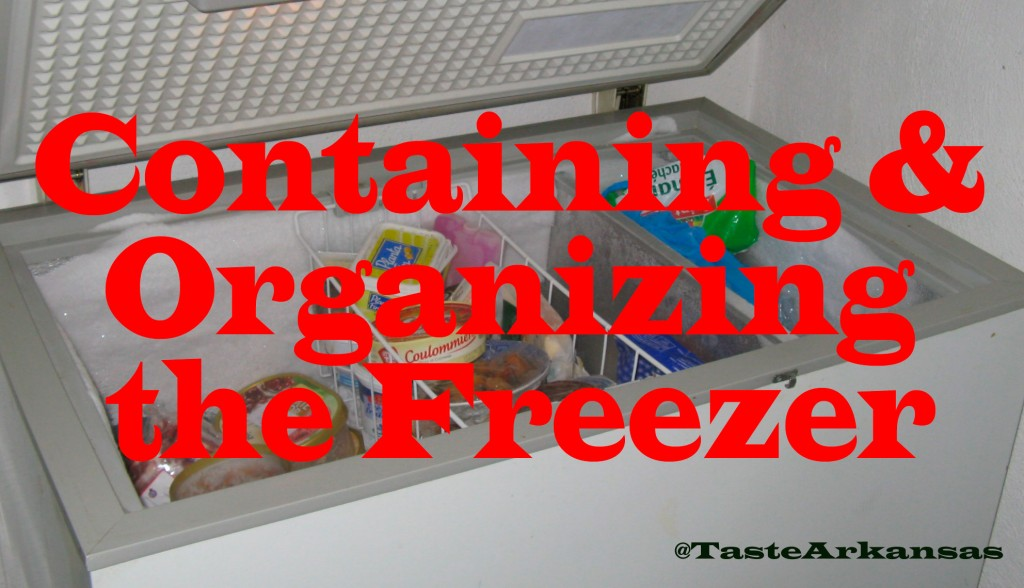 Freezer-Graphic