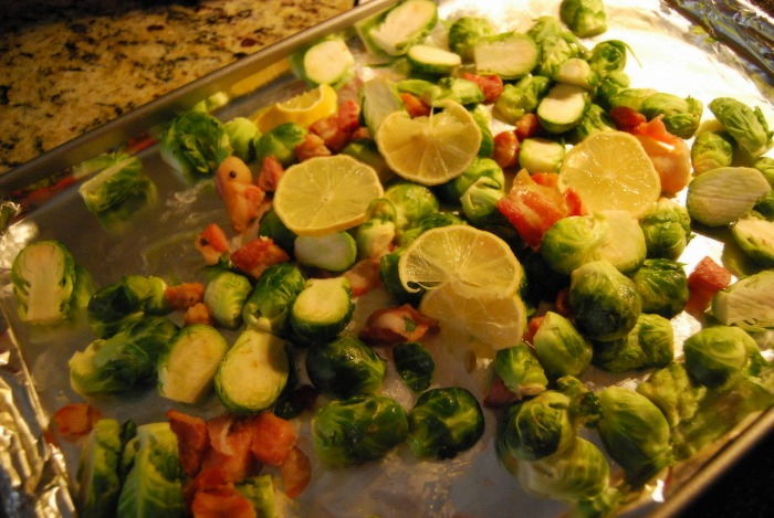 brussels sprouts 3 TAR