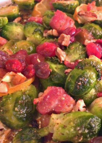 brussels-sprouts-4-TAR
