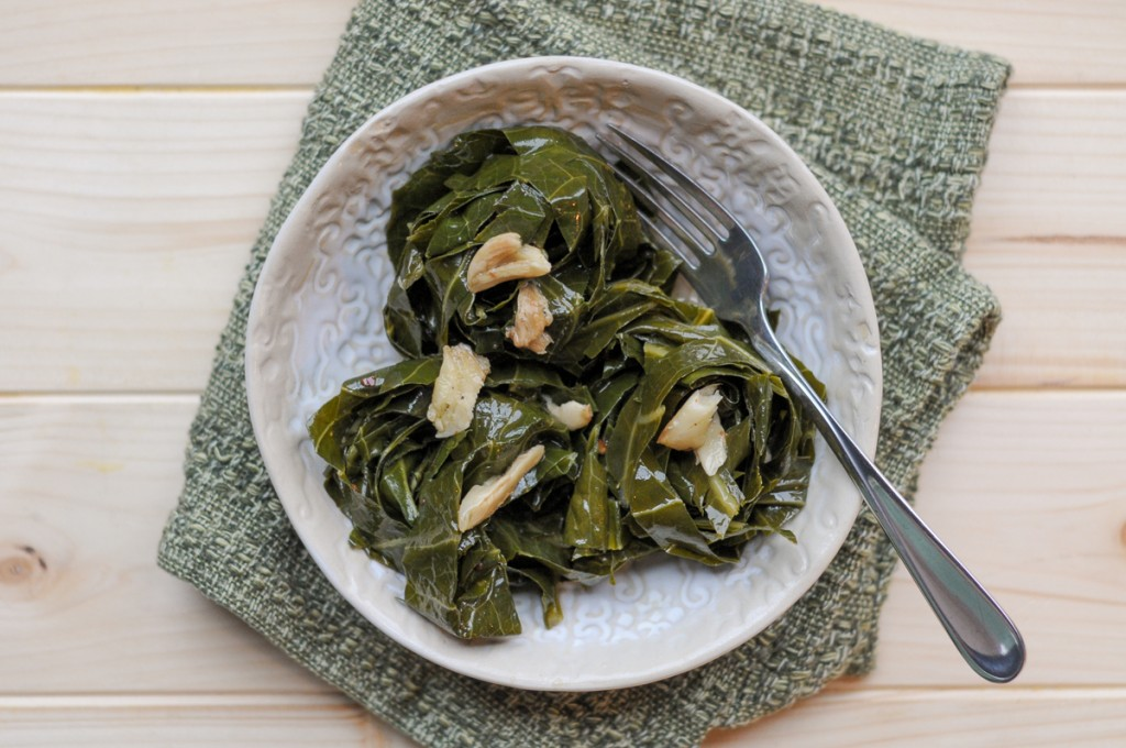 spicy-garlic-collard-greens-4