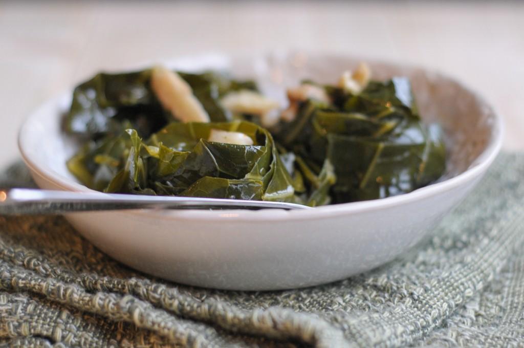 spicy-garlic-collard-greens-5
