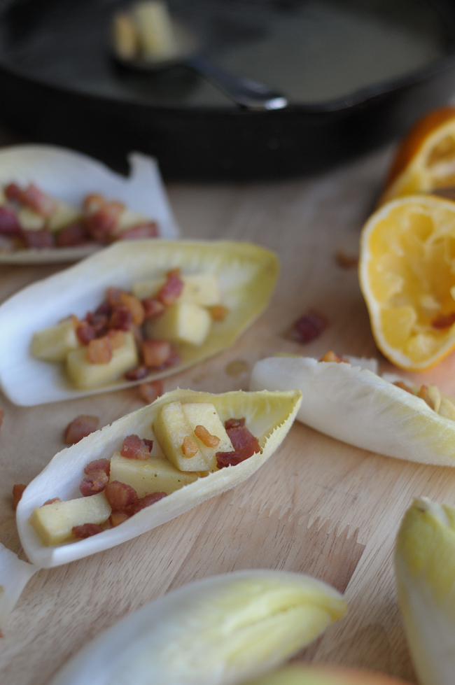 endive-boats-with-pancetta-and-apples-2