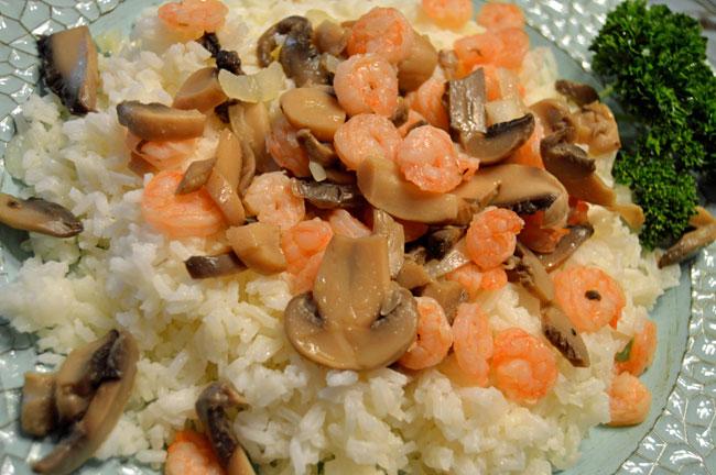 Basmati-Gourmet-Rice.