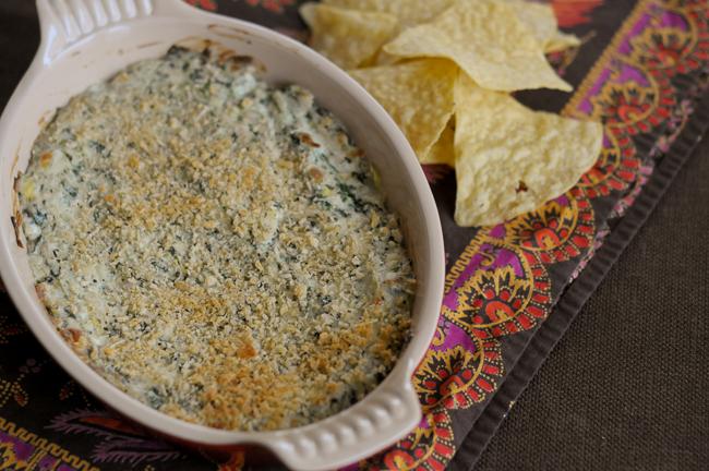 spinach-artichoke-dip-1