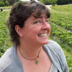 Julie Kohl