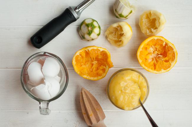 citrus-curd-3