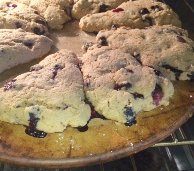 bakingscones 9.44.24 PM