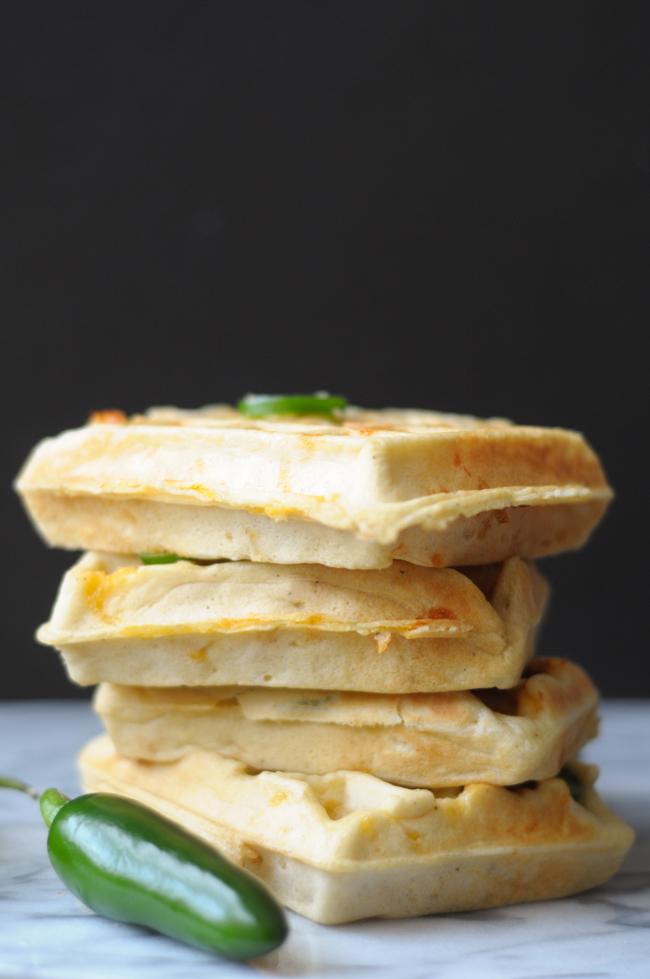 jalapeno-cheddar-corn-waffles-2