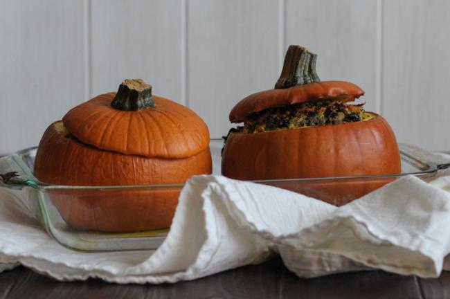 Italian-sausage-cornbread-stuffed-pumpkins-1