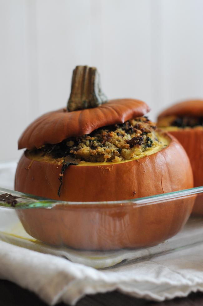 Italian-sausage-cornbread-stuffed-pumpkins-2