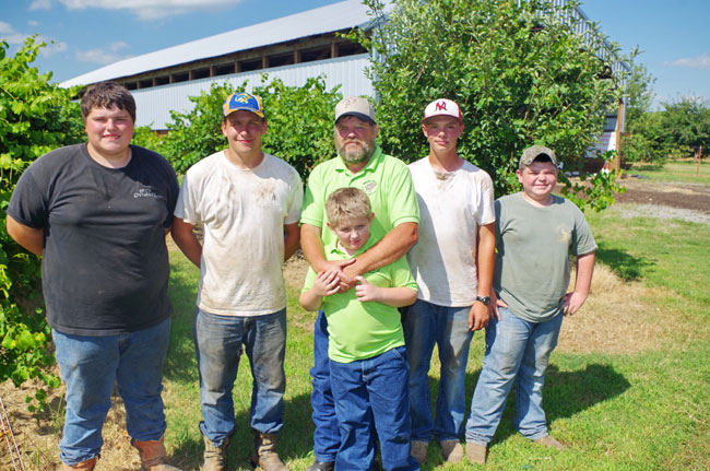Wilchman-family-2015-06