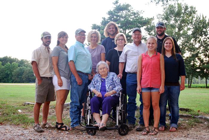 Fuller-Family-photo-from-the-family