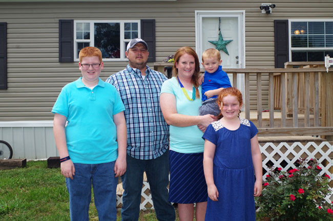 Glidewell-family-2015-01