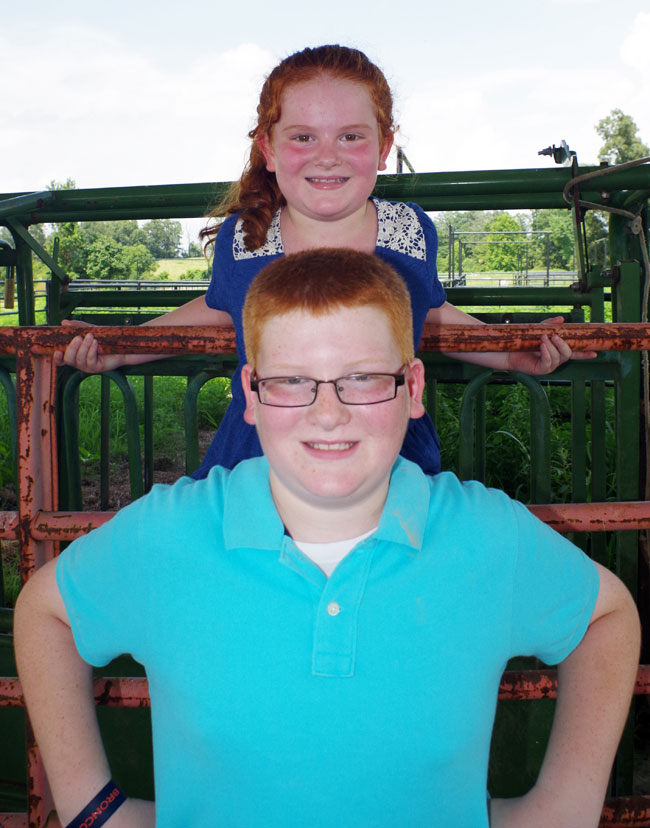 Glidewell-family-2015-03