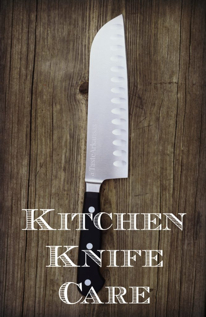 KnifeCare2