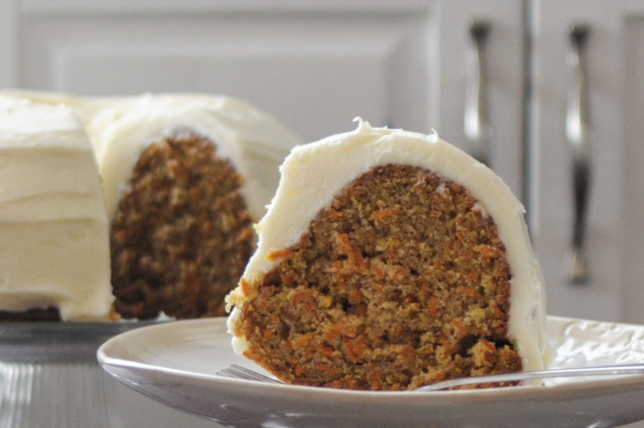 carrot-apple-cake-2