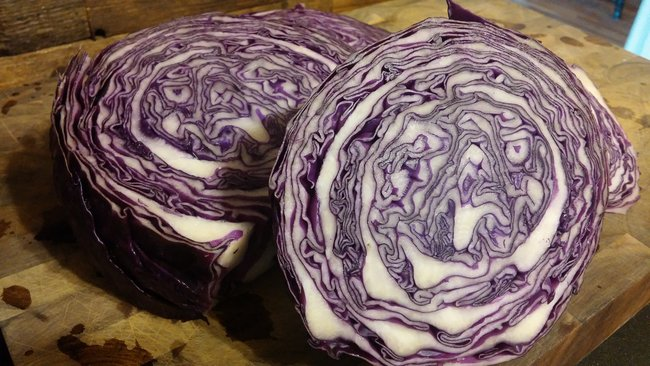 red cabbage 650px