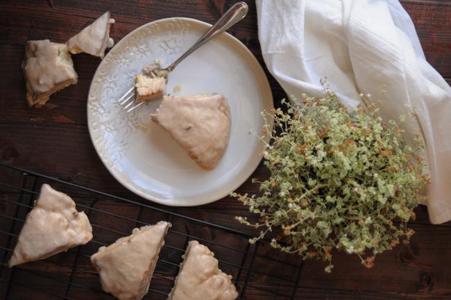 maple-pecan-scones-1
