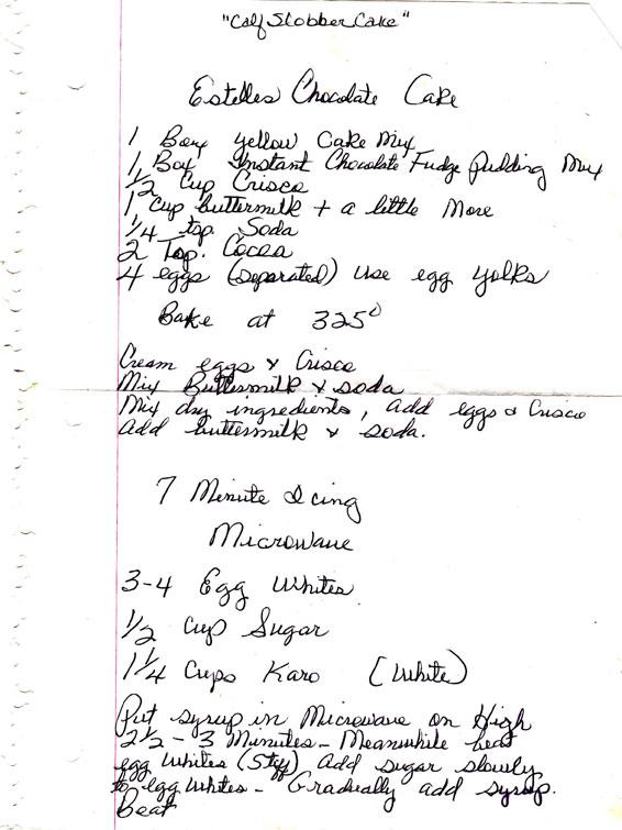 recipe--(2)