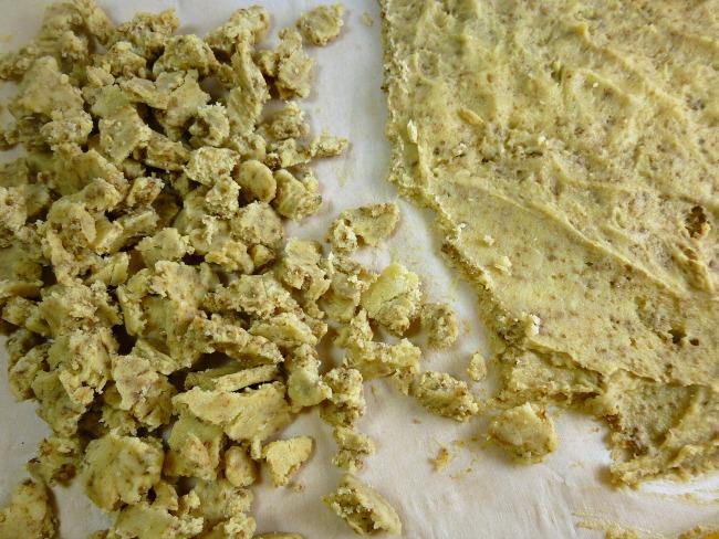 FB TA June CH CH Cookie Dough Ice Cream dough