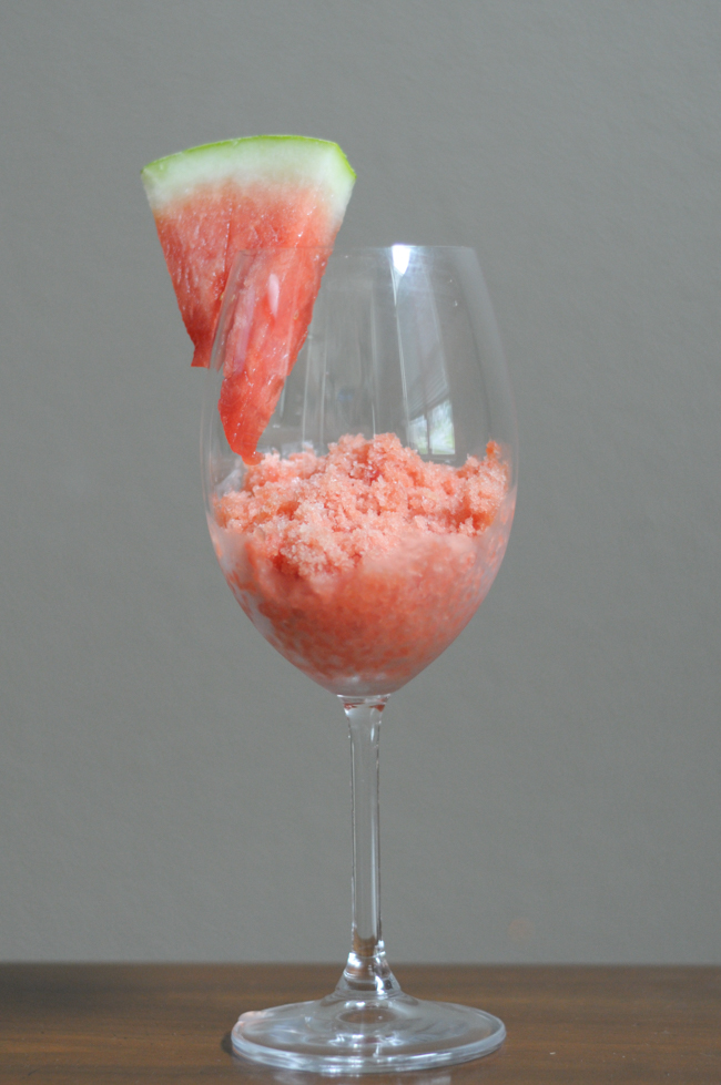 watermelon-granita-1