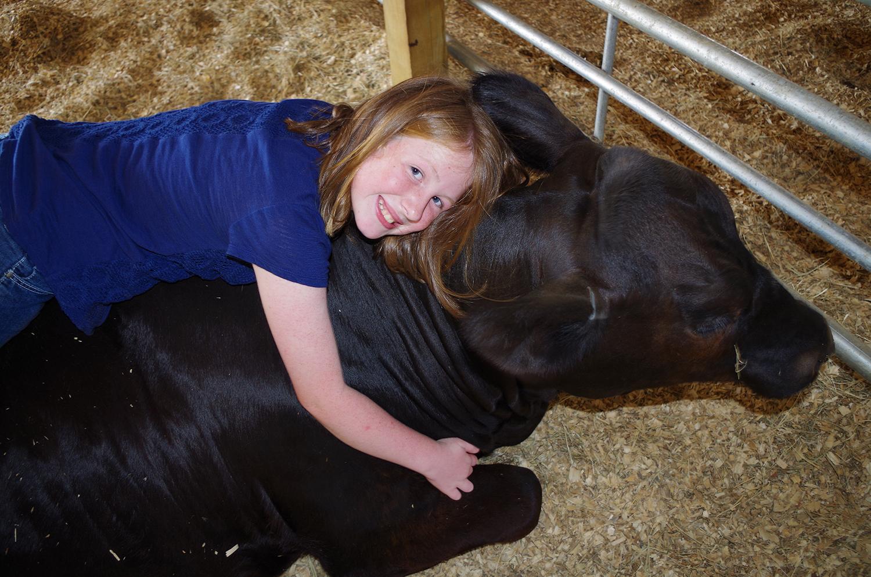 Chris and Nesha Smith farm 07-12-16 KS 07_resize