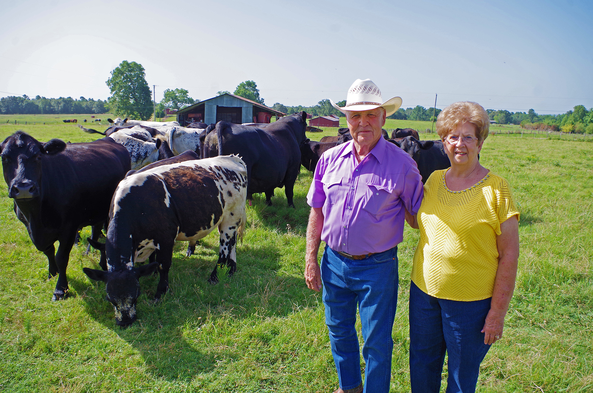 Fred and Sue Denison farm 07-12-16 KS 29_resize